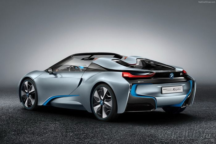 /img.php?i=http://bmw.carclub.ru/files/article/file/4f6310cf4e8ad/normal/bmw-i8_spyder_concept_2013_1600x1200_wallpaper_0e_4f79874ea6f22.jpg