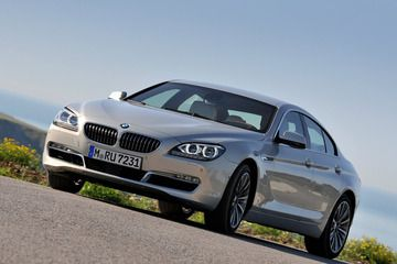 /img.php?i=http://bmw.carclub.ru/files/news/photo/normal/bmw_6_serii_gran_kupe.jpg