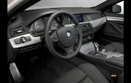 https://www.bmwstyle.ru/upload/201202221854450902d62b8a5b0d053dec1ef4d201b0ece1c9_t2.jpg