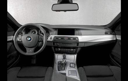 https://www.bmwstyle.ru/upload/201202221854469722ea77c218a61d639fa62d228be35bfc39_t2.jpg