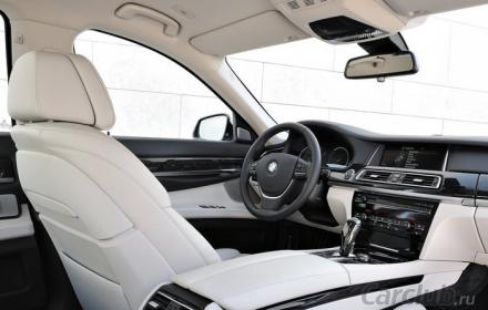 https://www.bmwstyle.ru/upload/2012052810033063283c111812be5d5967ac17719f0e91571f_t2.jpg