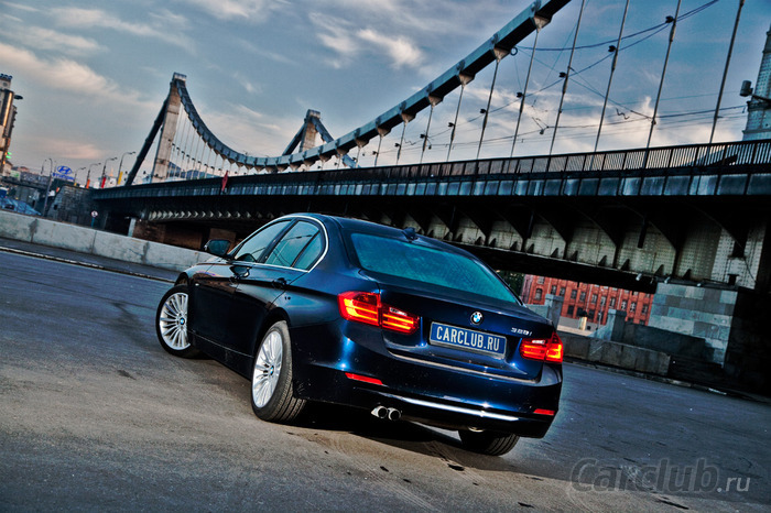 https://www.bmwstyle.ru/upload/2012060108233983800643cc75dba6d43e16566d597445324d.jpg