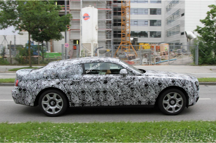https://www.bmwstyle.ru/upload/201207170938147725ac12570a163256b081f930f57c6272db.jpeg