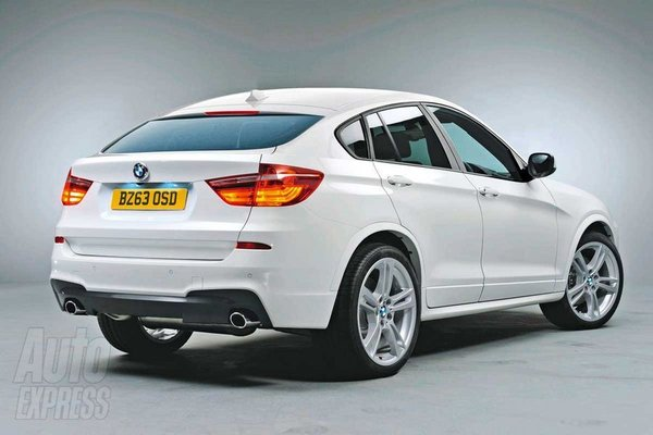 https://www.bmwstyle.ru/upload/201208011009013043d9b978914bafb291d4d1571da9d71ccc.jpeg