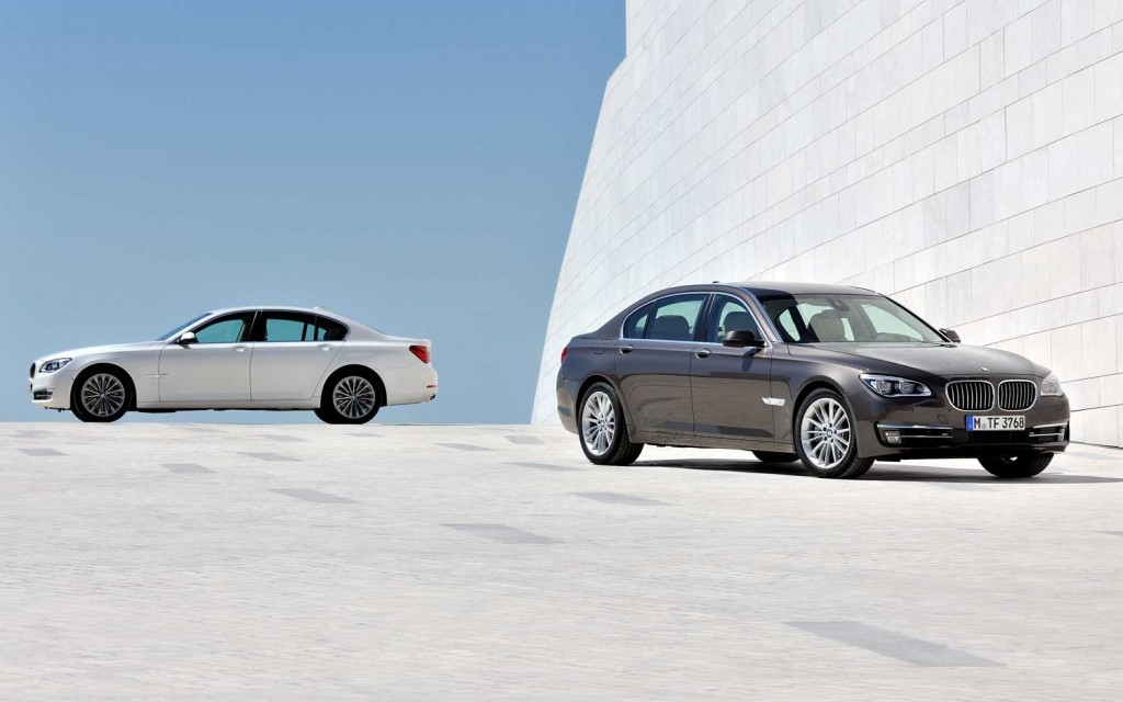 https://www.bmwstyle.ru/upload/201312100919302585bb098b8702203ae49b6e60ecb903767a.jpg