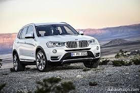 Новый BMW X3, тюнинг, гибрид,BMW X3 следующего поколения,BMW X3 M40i,BMW X3 M