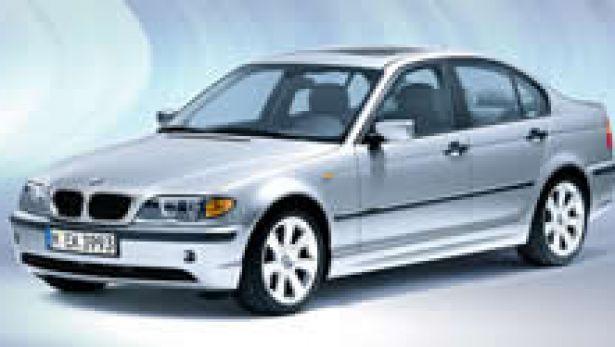 История бренда и автомобилей БМВ