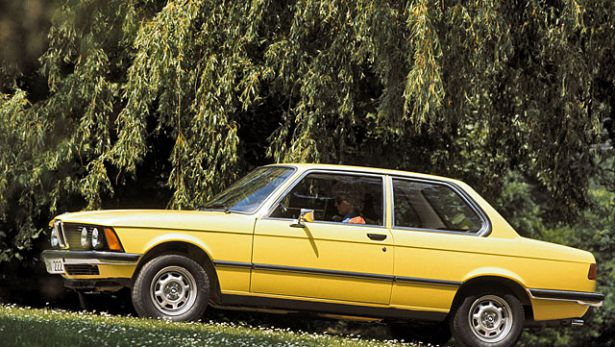 autopedia_BMW_3_Series_E21_3er_E21_516324.jpg