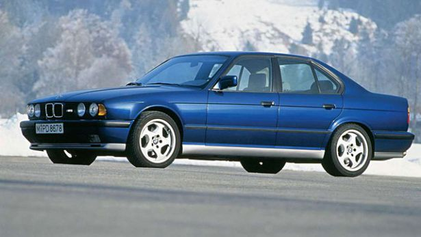 autopedia_BMW_5_Series_E34_M5_E34_128731.jpg