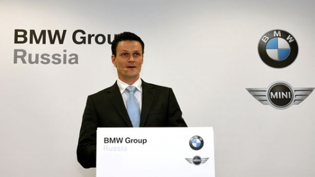 bmw group business strategy Portfolio: bmw marketing report  businessinquirernet (2012) bmw achieves  muenchen, i (2012) bmw group : company : company portrait : strategy.