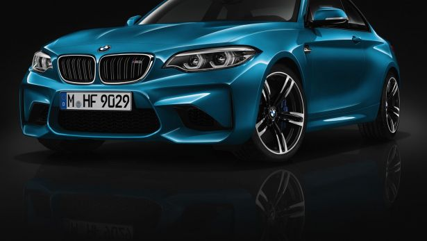 BMW-M2-Coupe-Facelift-01.jpg