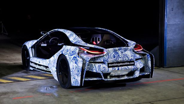 bmw-i8-prototype-rear-three-quarters-static.j