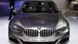 bmw-concept-compact-china-4.jpg