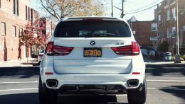 BMW-F15-X5-Outfitted-By-ONEighty-4-1024x680.j