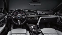 2017-BMW-M4-Convertible-Facelift-05 (1).jpg