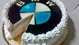7 марта концерну BMW исполняется 100 лет