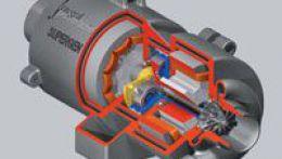 Есть несколько способов избавиться от турбоямы — низкой эффективности двигателя при малых оборотах турбины.