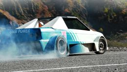BMW-E30-kit-car-3.jpg