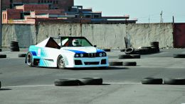 BMW-E30-kit-car-6.jpg