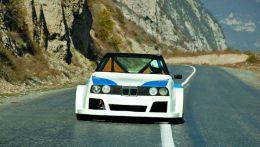 BMW-E30-kit-car-1.jpg