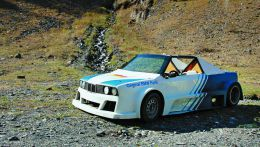 BMW-E30-kit-car-2.jpg