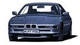 BMW iPerformance: краткий обзор | BMW