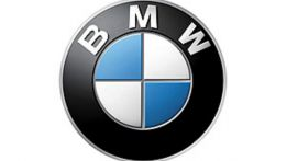 BMW Group объехала кризис