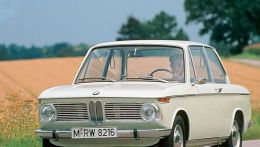 autopedia_BMW_02_Series_02_02_E10_601123.jpg