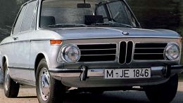 autopedia_BMW_02_Series_02_02_E10_775823.jpg