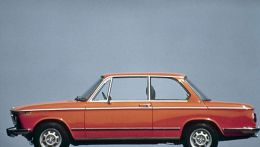 autopedia_BMW_02_Series_02_02_E10_280988.jpg