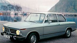 autopedia_BMW_02_Series_02_02_E10_648133.jpg