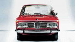 autopedia_BMW_2000_2000_E9_2000-30_Coupe_E9_7
