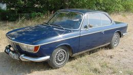autopedia_BMW_2000_2000_E9_2000-30_Coupe_E9_1