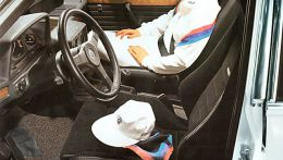 autopedia_BMW_5_Series_E12_M5_E12_323795.jpg
