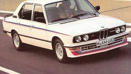 autopedia_BMW_5_Series_E12_M5_E12_865640.jpg