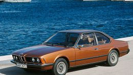 autopedia_BMW_6_Series_E24_6er_E24_472822.jpg