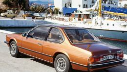 autopedia_BMW_6_Series_E24_6er_E24_87297.jpg