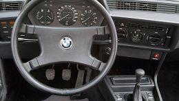 autopedia_BMW_6_Series_E24_6er_E24_440308.jpg