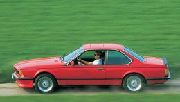 autopedia_BMW_6_Series_E24_6er_E24_611784.jpg