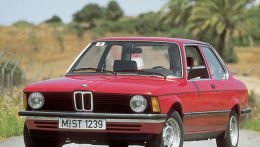 autopedia_BMW_3_Series_E21_3er_E21_158063.jpg