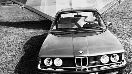 autopedia_BMW_3_Series_E21_3er_E21_378595.jpg