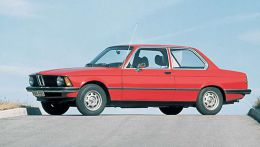 autopedia_BMW_3_Series_E21_3er_E21_934285.jpg