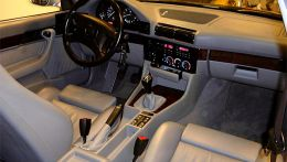 autopedia_BMW_5_Series_E34_5er_E34_870453.jpg