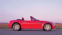 autopedia_BMW_Z_Series_Z3_Z3_M_Roadster_70145