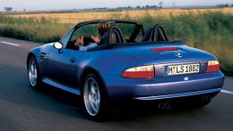 autopedia_BMW_Z_Series_Z3_Z3_M_Roadster_4905.