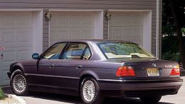 autopedia_BMW_7_Series_E38_7er_E38_488062.jpg