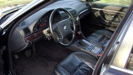 autopedia_BMW_7_Series_E38_7er_E38_706025.jpg