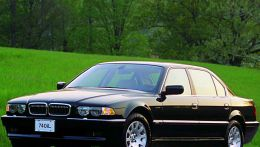 autopedia_BMW_7_Series_E38_7er_E38_907044.jpg