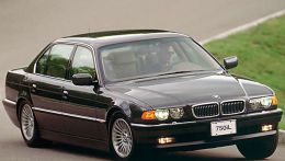 autopedia_BMW_7_Series_E38_7er_E38_312164.jpg