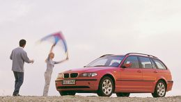 autopedia_BMW_3_Series_E46_3er_Touring_E46_67